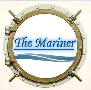 The Mariner Guest House Logo
